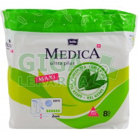 DHV Bella Medica Ultra Plus Maxi 8ks