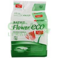 Podložka absorpční FLOWER ECO 60x40cm 25ks