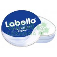 LABELLO Intenzivní péče rty Original 16.7g č.85014
