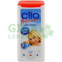CLIO-Premium sladidlo s dávkovačem 500 tablet