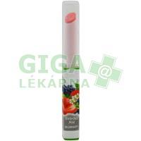 BALZAMIS Apotheke pomáda na rty Luxus Ovocný mix 4,11g