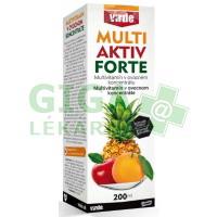 Virde Multi Aktiv Forte 200ml