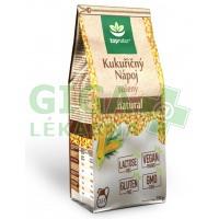 Kukuřičný nápoj TOPNATUR 350g