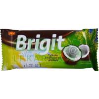 Brigit - tyčinka s kokosovou příchutí 90g