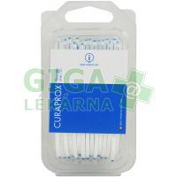 Curaprox DF 967 dentální nit na plastové párátku 30ks
