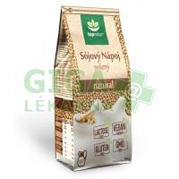 Sójový nápoj natural TOPNATUR 350g