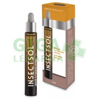 Biovitality Insectsol 8ml