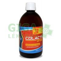 ColActiv 3700mg 460ml