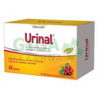 Walmark Urinal se zlatobýlem tob.60