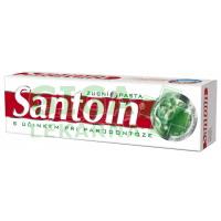 Santoin zubní pasta proti paradentóze 100ml