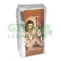 SONNENTOR Káva vídeňské pokušení Melange bio 500g - mletá