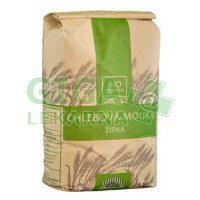 Bioharmonie Žitná mouka chlebová 1kg
