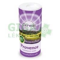 Cereus Slánka Kouzelná Provence 120g