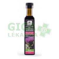 BIO Panenský olej z ostropestřce mariánského 250ml