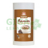 Iswari Bio Macaccino 1kg
