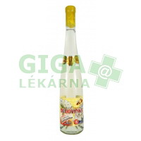Medovina Cherry 0.2 L Jankar Profi