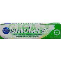Zubní pasta pro kuřáky Pearl Drops Smokers 75ml