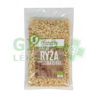 Naturiq Vločky rýžové natural bezlepkové BIO 250g