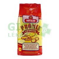 Novalim PROMIX-CH bezlepková směs na chléb 1kg