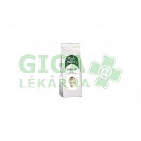 OXALIS Dětský čaj bylinný sypaný 50g