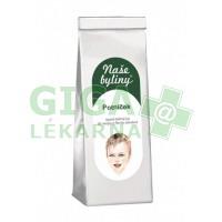 OXALIS Potníček bylinný sypaný čaj 50g