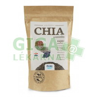 Chia semínka 250g Pure Way