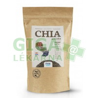 Chia semínka 500g Pure Way