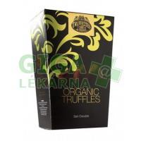 Čokoládové truffles - tmavá čokoláda - Chocmod Truffles Dark cocoa 70% 250g