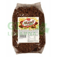 Křupavé musli čokoládové 1kg Semix
