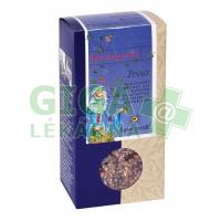 Sonnentor Ženský čaj Hildegarda Bio sypaný 90g