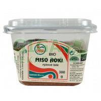 Sunfood Bio miso rýžové bílé AOKI 300g
