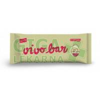 Energetická tyčinka kokosová COCONUT DREAM BIO 45g vivo bar