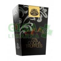 Čokoládové truffles - organické - Chocmod Truffles BIO 250g