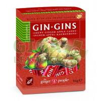 Gin Gins Spicy Apple (jablko-zázvorové) 84g