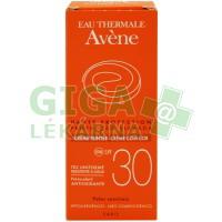AVENE Creme teinte SPF30 50ml-tónovací krém SPF30
