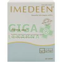 Imedeen Derma One 60 tablet