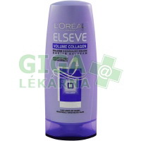 LOREAL Elséve balzám Volume Nonstop 200ml