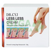 Less Less Cream - DR.CYJ 120g