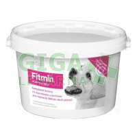 Fitmin Puppy - mléko sušené pro štěňata 400g