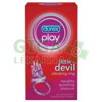 DUREX Play Vibrační kroužek Little Devil