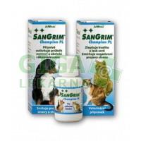 Sangrim Champion PL 20ml pro psy + kočky