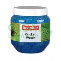 Beaphar Cricket water pro cvrčky 240g