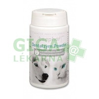 Beaphar VET Dentalzym Powder 75 g