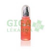Greenfields parfém pro psy višeň 75 ml