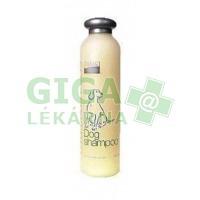 Greenfields šampon a kondicioner dog 250ml