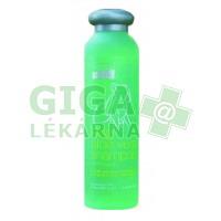 Greenfields šampon dog Aloe Vera shampoo 200ml
