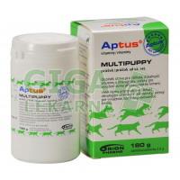 Aptus MultiPuppy Vet plv 180g