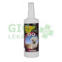 Dr. Pet Antiparazitární sprej kočka, pes 200ml