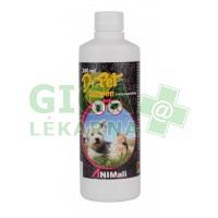 Dr. Pet Antiparazitární šampon kočka, pes 200ml
