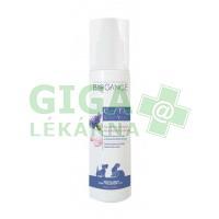 Biogance Clean eyes - čistič očí 100ml